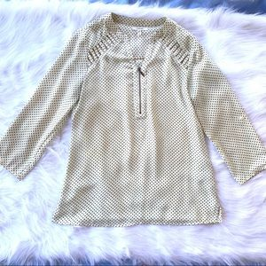 Maurice's women long sleeve Size XS